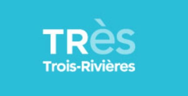 TourismeTrois-Rivières -Quoi faire durant la relâche? - Article de blogue paru le 27 février 2018.