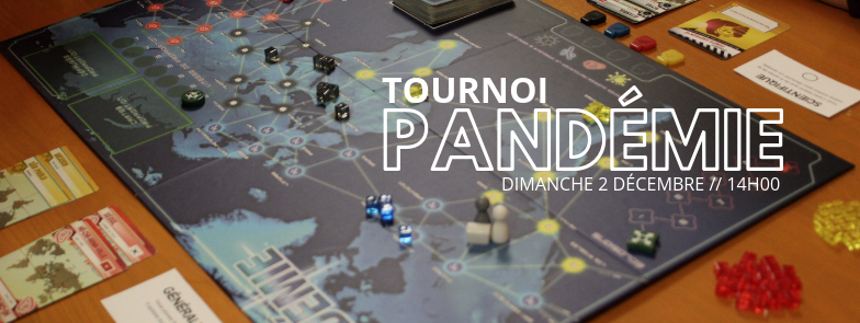 Pandemie.png