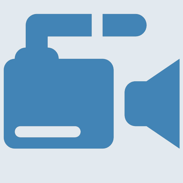 Video Camera Icon.jpg
