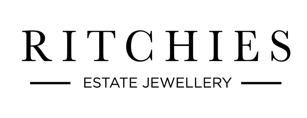 Ritchies Estate Jewellery