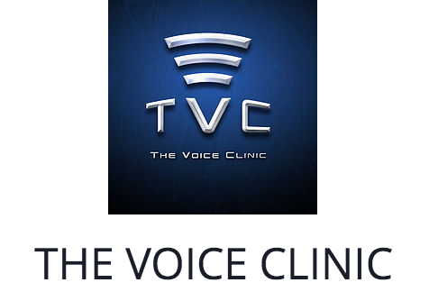 The Voice Clinic