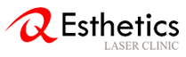Q Esthetics