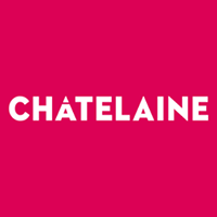 chatelaine-avatar.png