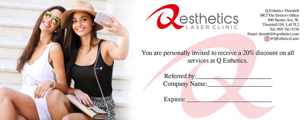 Q Esthetics_certificate2.jpg