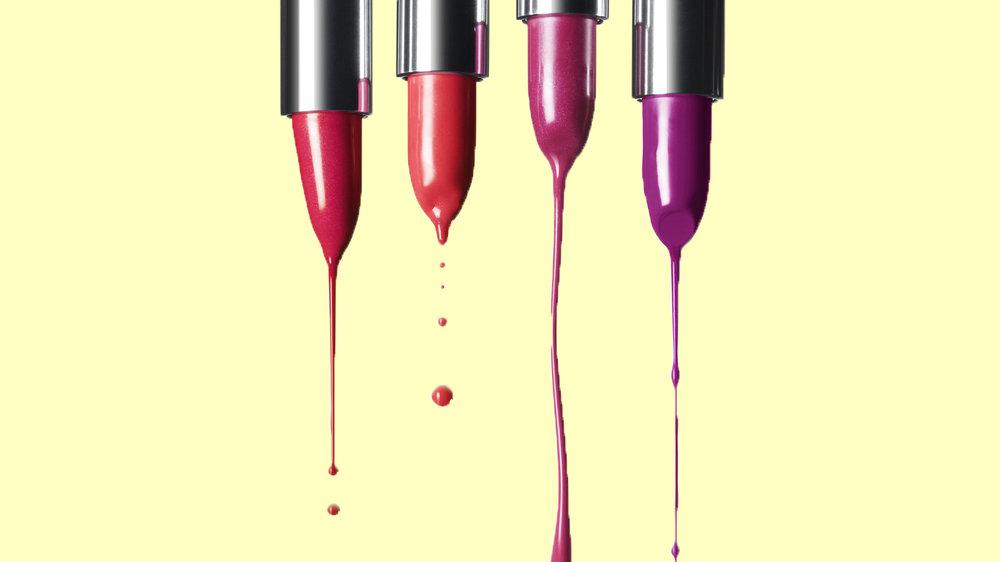 lipstick drip.jpg
