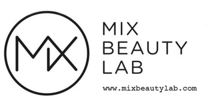 Mix Beauty Lab