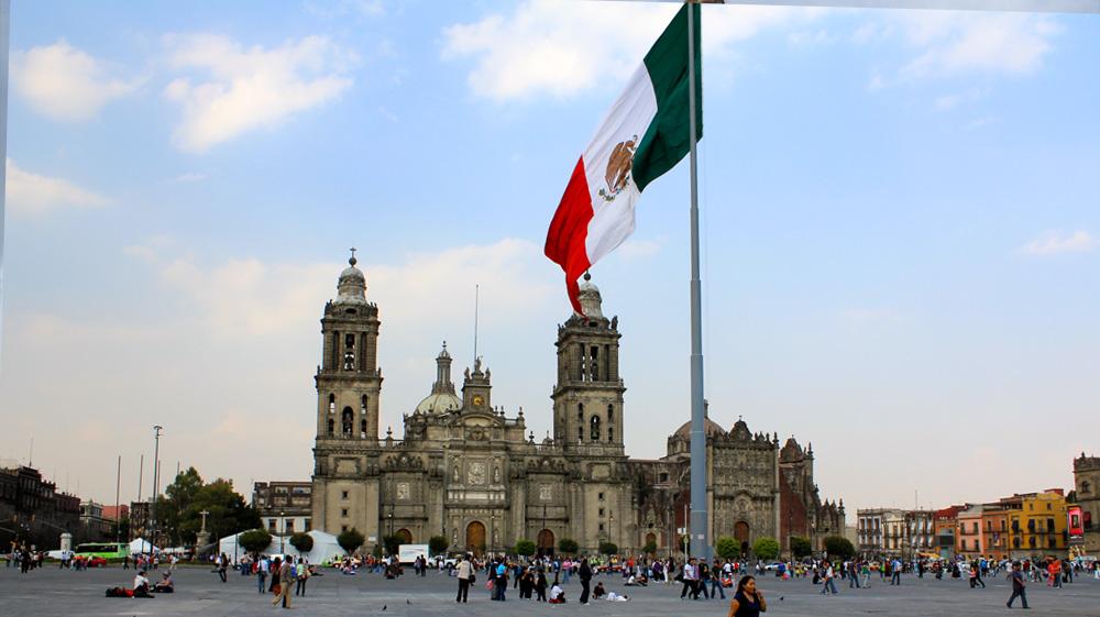 mexico-sity.jpg