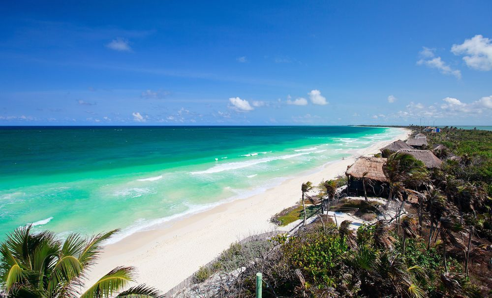 tulum-mexico-move-to-mexico-retire-in-mexico-1.jpg