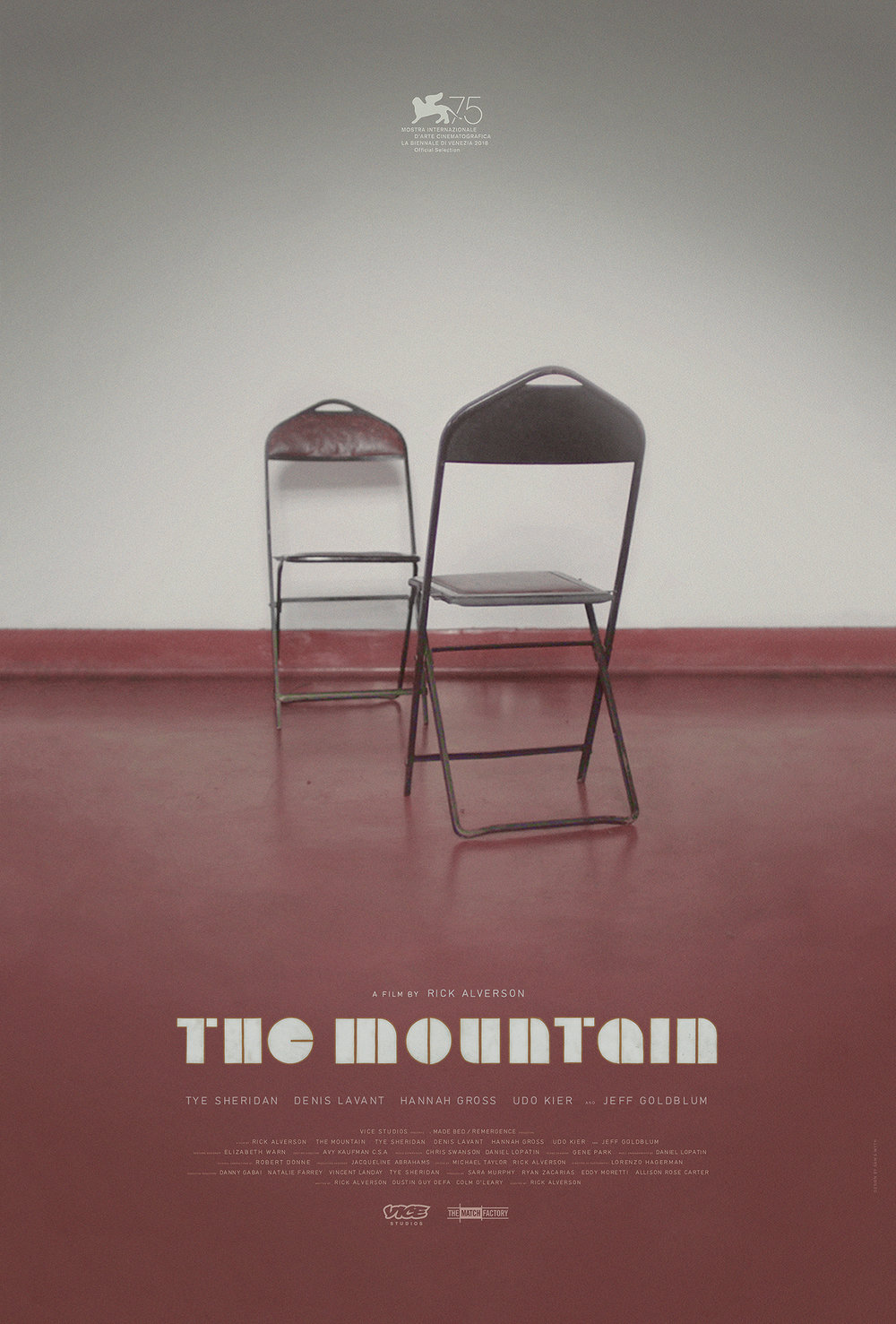 Mountain-Poster-Large-Cast-WEB-Medium.jpg