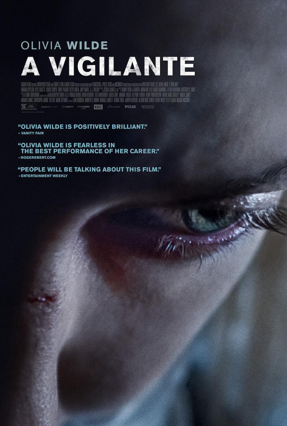 vigilante_xlg.jpg
