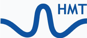 HMT America_logo.png