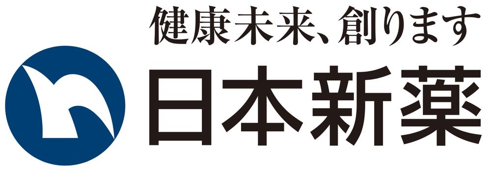ロゴセット⑤_ai.png