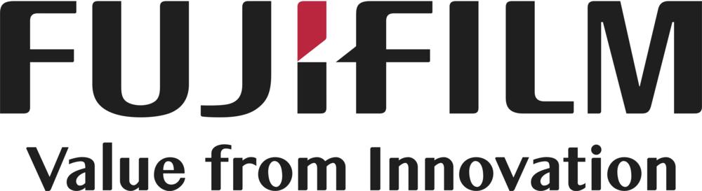 FUJIFILM_Slogan_png1500.png