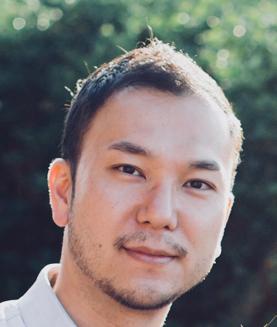 Toshihiro Imamura.png