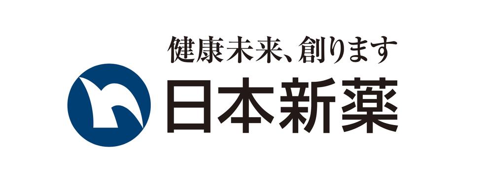 ロゴセット⑤_ai(long).png