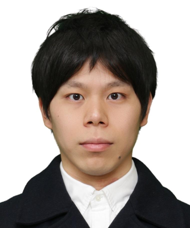 Satoshi Terada, Ph.D.   Attila Losonczy Lab, the Mortimer Zuckerman Mind Brain and Behavior Institute at Columbia University    website→