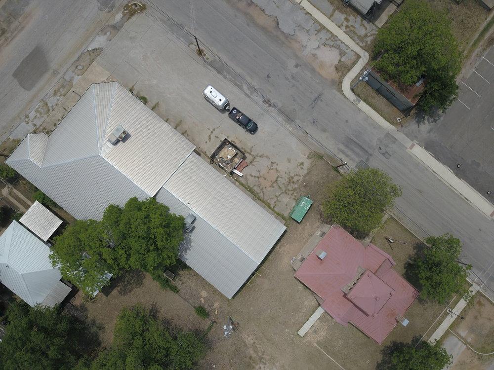 michael-manicotti-more-lessons-in-social-experimentation-blog-post-llano-texas-drone-photo-DJI_0013.jpg