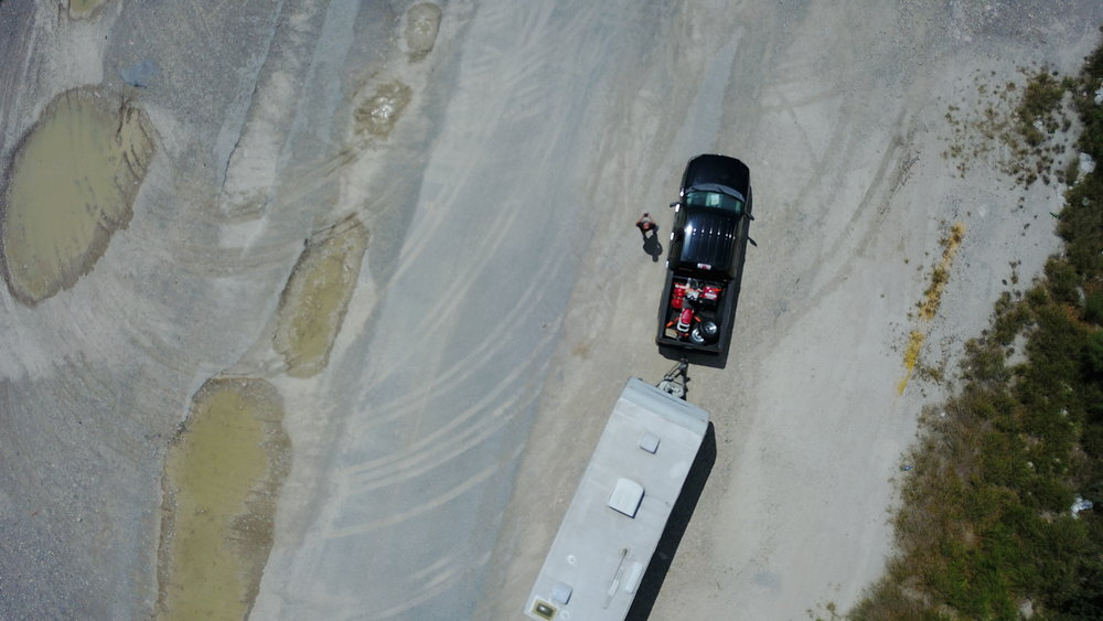 michael-manicotti-the-leap-frog-effect-blog-post-picture-camper-through-mexico-monterrey-mexico-drong-photo-ford-f150-DJI_0066.jpg