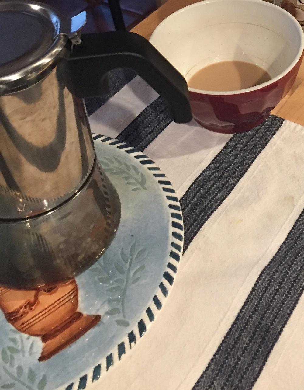 coffee.jp