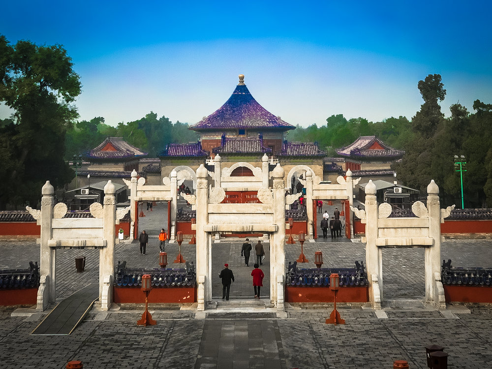 temple_of_heaven.jpg