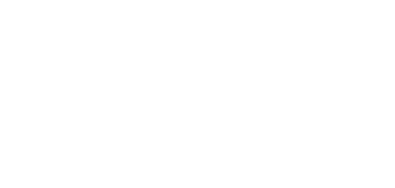 Delightful Travellers :: A Canadian Couple that Loves to Travel