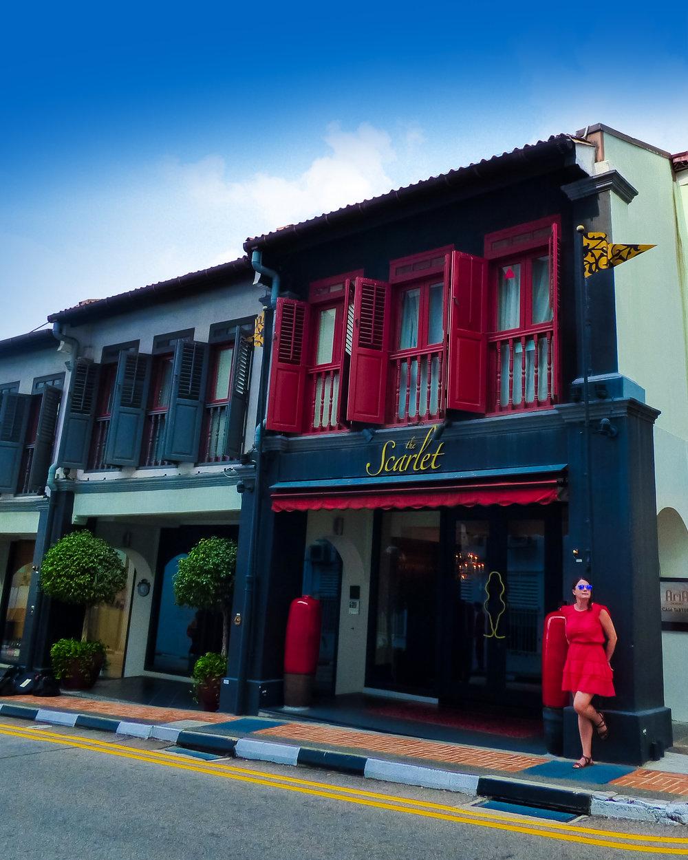 singapore_scarlet.jpg