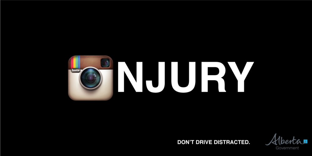 Injury - Instagram