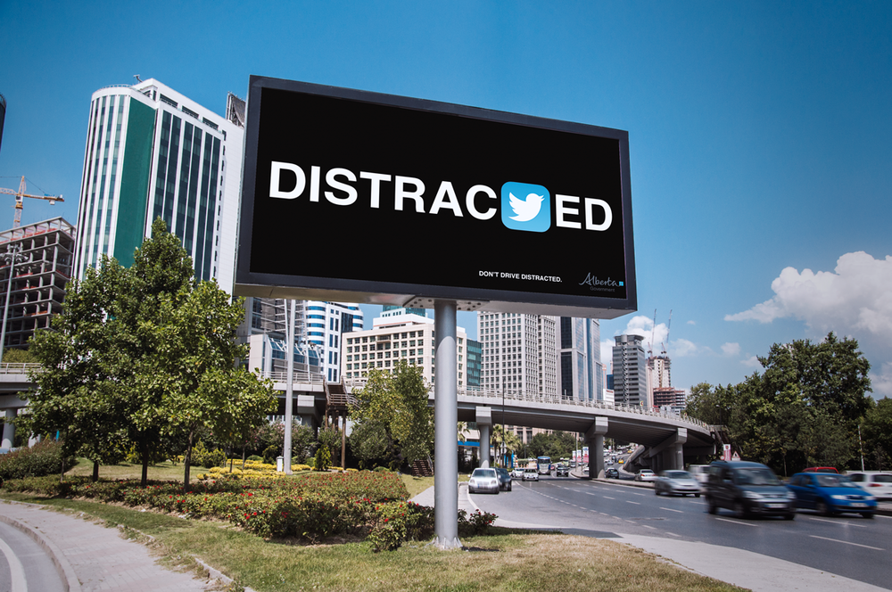 Distracted_Mockup1.png