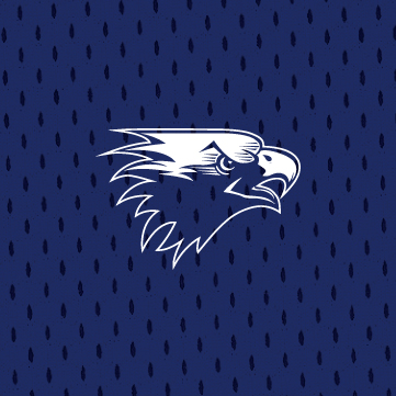 Stony Plain Eagles Hockey Club