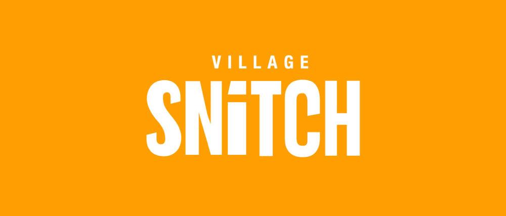 VillageSnitch_Panel-1