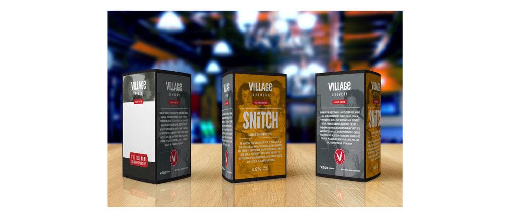 VillageSnitch_Panel-03.jpg