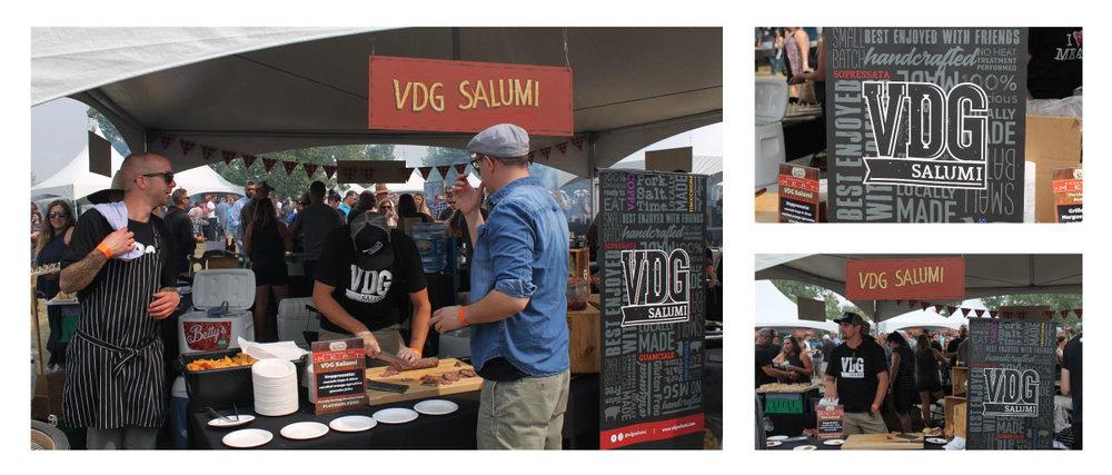 VDGSalumi_Panel5.jpg