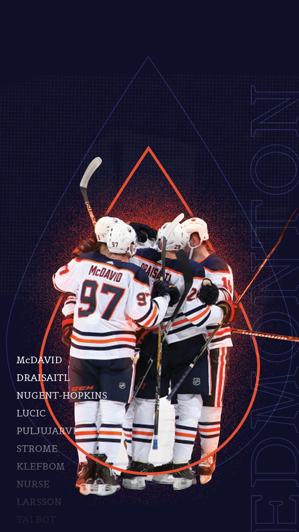 Wallpaper2_McDavid.png