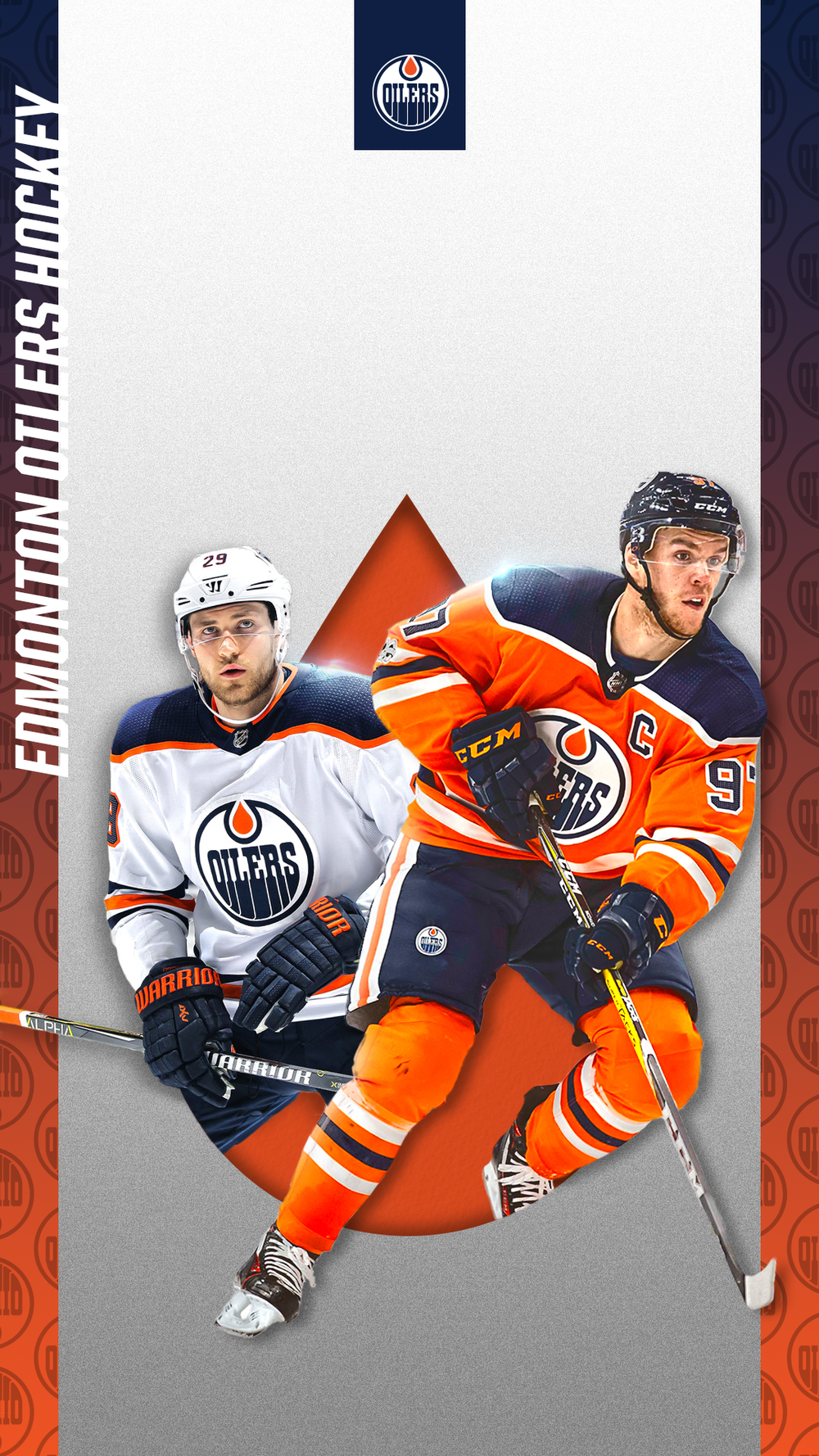 Wallpaper5_Oilers.png