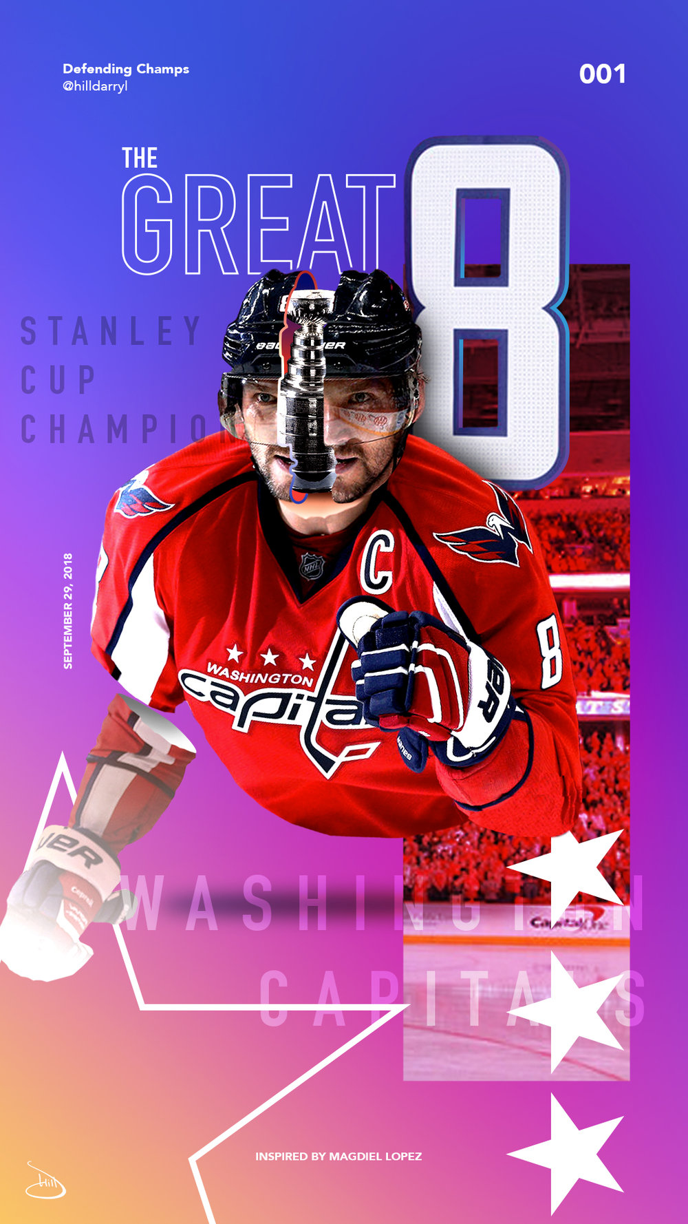 Wallpaper1_AlexOvechkin.jpg