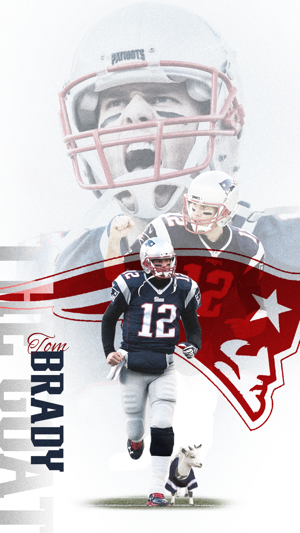 Wallpaper7_TomBrady.png