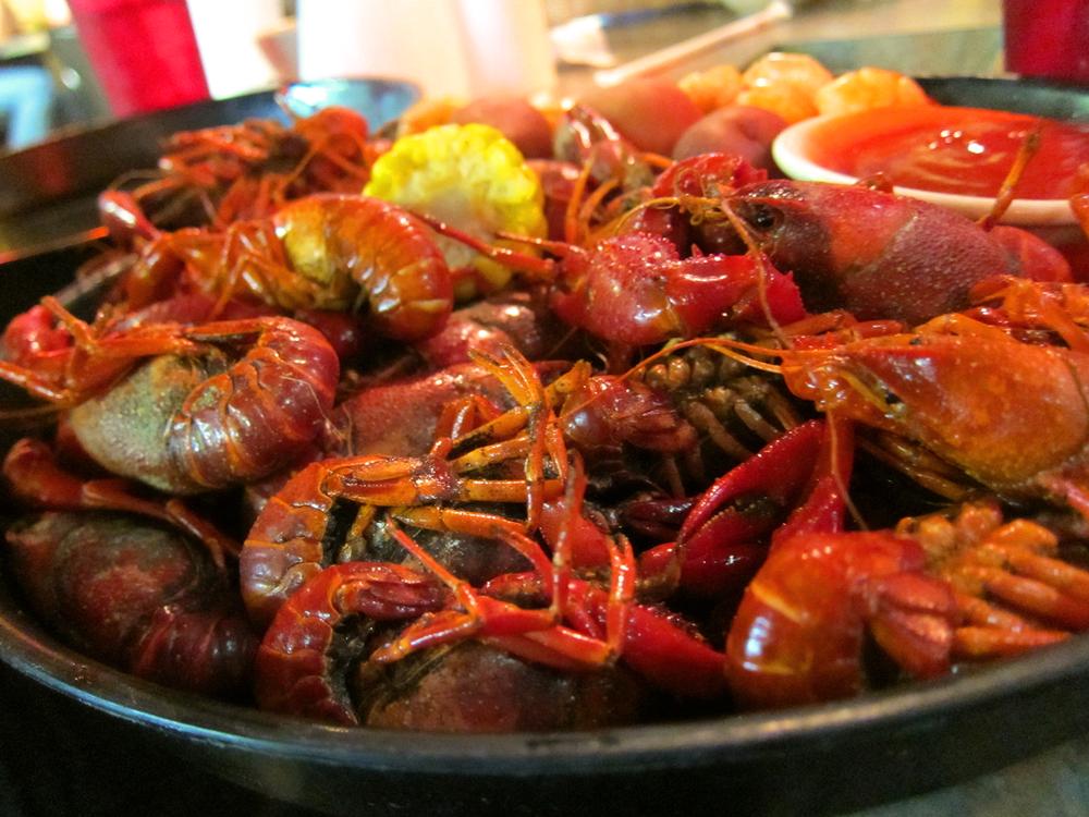 crawfish-and-shrimp.png