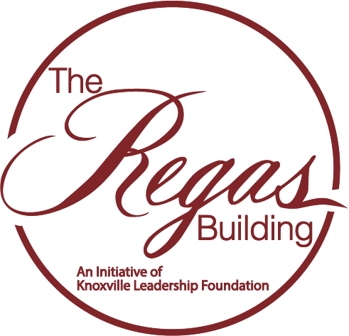 The Regas Building
