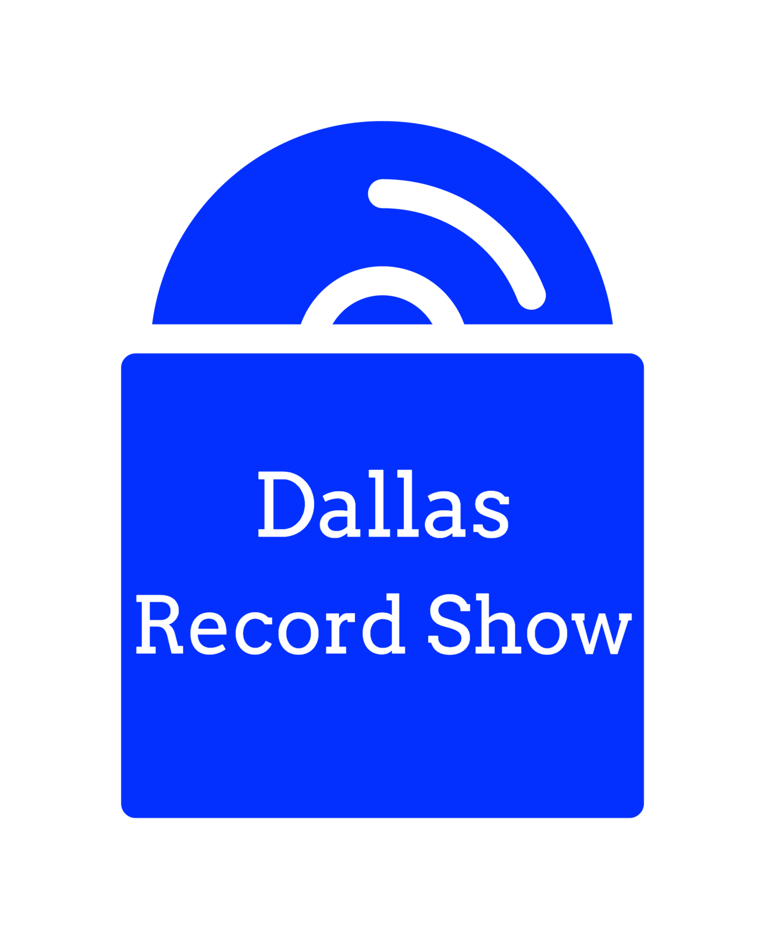 Dallas Record Show