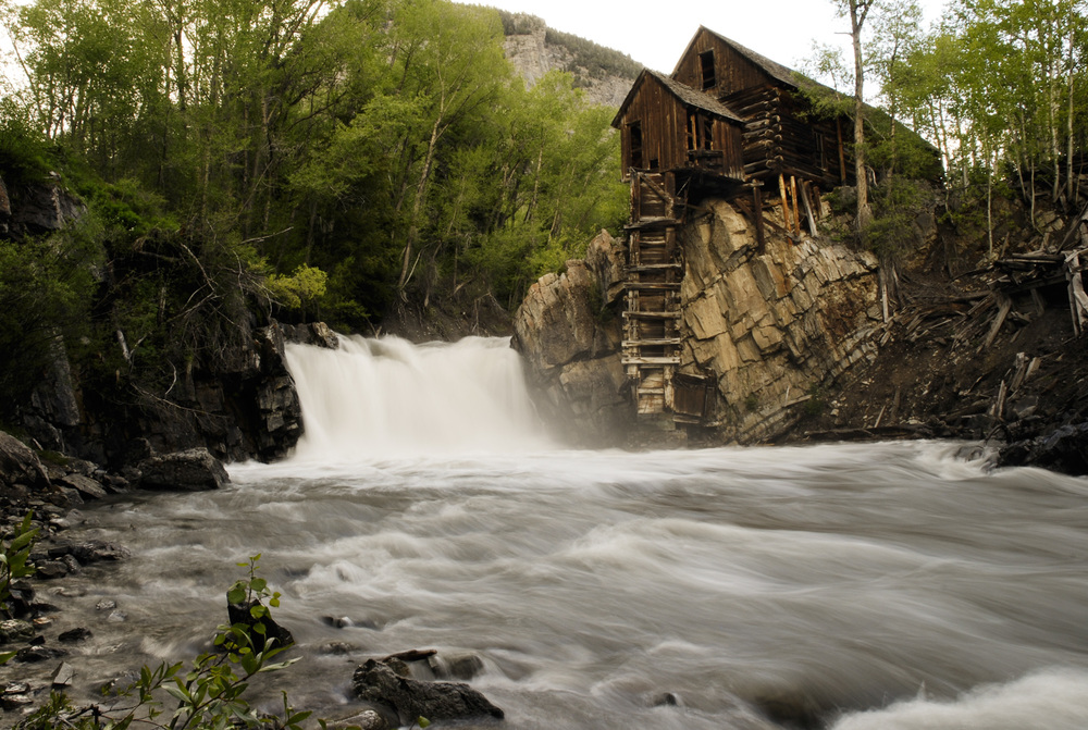 Chair_Mountain_RanchCrystal-Mill-Marble-Colorado.jpg