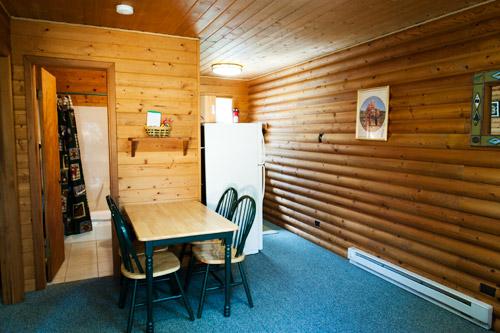 Cabin3-livingroom.jpg