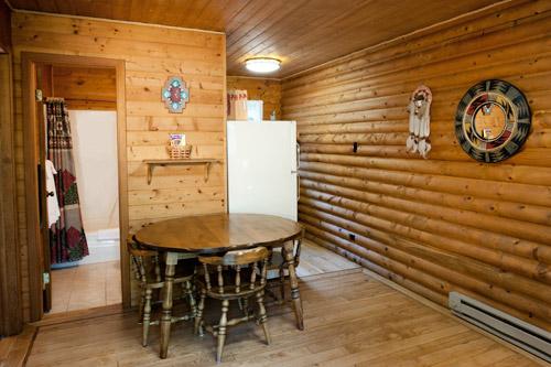 Cabin4-Livingroom.jpg