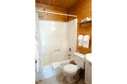 Cabin1-Bathroom.png
