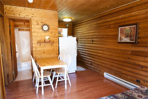 Cabin1-Livingroom.jpg