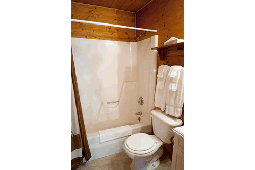 Cabin5-Bathroom.png