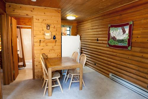 Cabin5-Livingroom.jpg