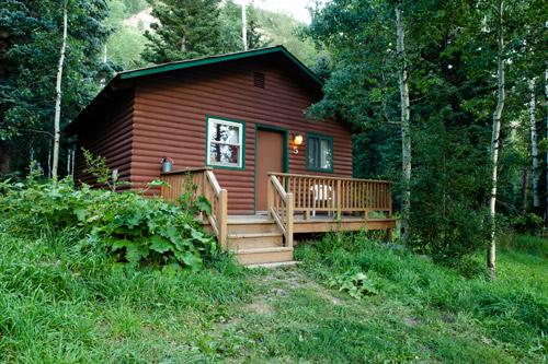 Cabin5.jpg