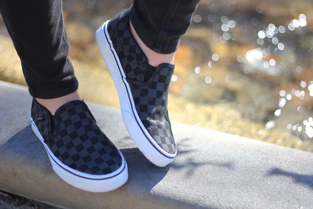 vansshoes