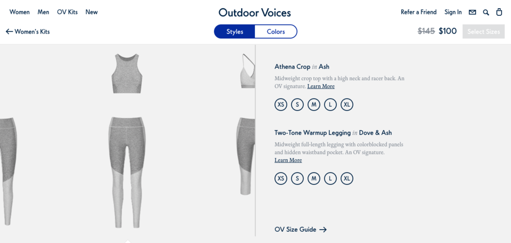 outdoor-voices-kits