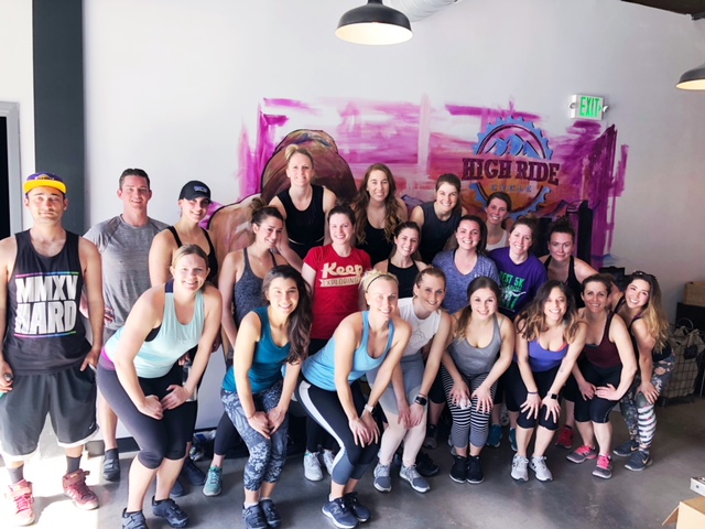 denver-fitness-meetup